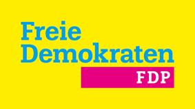 FDP Gera